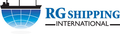 RG Shipping International